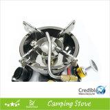 Oil portatile Burner per Camping