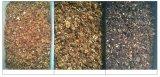 Máquina de classificação do classificador da cor de alimento do classificador da cor da semente da noz