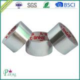 De Hittebestendige Band van uitstekende kwaliteit van de Folie van het Aluminium