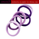Fascia elastica variopinta per le donne
