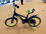"Hebei Kids Bike Factory 12 "" - 20 "" Bicycle für Children Hot Model in Indien"