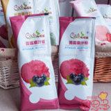 Macchina per l'imballaggio delle merci automatica verticale di latte in polvere asciutto del sacchetto