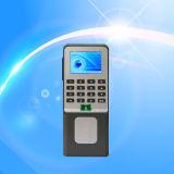 ID 카드 접근 제한 시스템 (S600/ID)