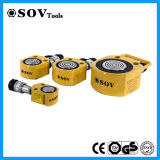 Cilindri idraulici a semplice effetto del Sov Rsm-1500