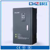 組み込みRS485ポートが付いているChziri 5HP VFDの頻度インバーター