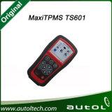 2016 Autel Maxitpms Ts601 Preço Autel Ferramenta de diagnóstico Ts601 TPMS Reset Tool