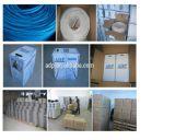 Câble bon marché Manfuacturer d'ADP de Shenzhen de conducteur du câble LAN de la qualité UTP Cat5e d'usine CCS