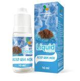 Großhandelsc$e-flüssigkeit Tabak-Minze-Aroma, Frucht Flvaor E Flüssigkeit für Ecig (HB-A-065)