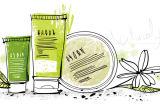 Propyl Paraben van bewaarmiddelen voor Voedsel & Schoonheidsmiddelen