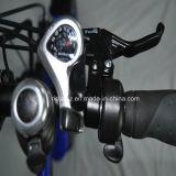小型脂肪質のタイヤEのバイクRseb-507
