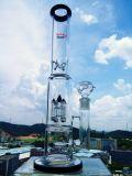 Mais finais de tubulação de água Inline popular do Percolator de Enjoylife 2016 Rocket do projeto com preço barato
