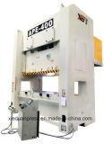 똑바른 옆 힘 압박 기계 (압박 기계를 각인하는 160ton-600ton) /Die