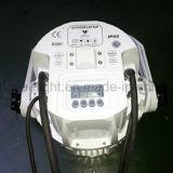 RGBW 54 3Wは屋外段階の照明同価64 LEDを防水する