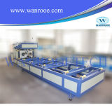 Plastik-PVC Belling Machine für Pipe Production Line