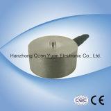 Cella di caricamento del pancake di profilo basso per il serbatoio/silo/pesatura della tramoggia (QH-61B)