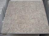G611 Plakken van het Graniet van de Plakken van het Graniet de Goedkope voor Verkoop