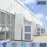 Кондиционирование воздуха шатра Drez кондиционер 25 тонн для шатра