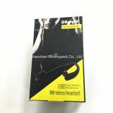 Casella impaccante di carta rigida per elettronica e l'imballaggio dei prodotti di Digitahi