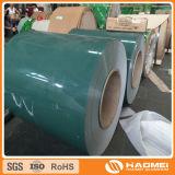la bobine en aluminium a peint 1060 1100 3003 3105 5052 5754