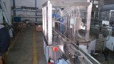 Riga di riempimento liquida ad alta velocità automatica (YT6T-6G)