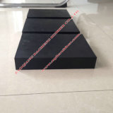 필리핀을%s 높은 Performance Elastomeric Bearing Pads