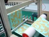 Heiße Stempeln/Folien-Paste verwendet für Textildrucken