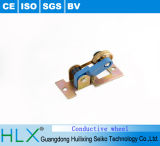 Hlx Förderanlagen-leitendes Rad für elektrische Hilfsmittel-Arbeiten