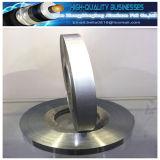 10 años de cinta laminada polivinílica de aluminio producida profesional de la experiencia para el tubo de aire con el SGS