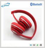 para auscultadores prendido/sem fio quente do OEM das batidas de Bluetooth