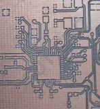 PVC (XFL-3313)를 위한 CNC Engraving Machine CNC Router