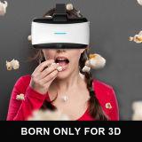 최신 판매 공장 공급 Vr 3D 유리 자동차 극장