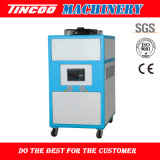 PE Bottle Extrusion Blow Molding Machine (25-160L)