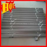 Heißes Sale Titanium Welding Wire Auf Lager