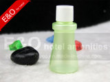 Empty Toner Bottle, High-Grade Toner Cosmetic Bottle