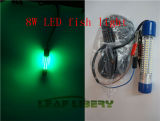 12V 180LED 900lumens Green Lure Bait Finder Night Fishing Underwater Light