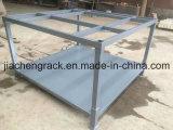 A maioria de pálete de borne de aço resistente popular de China