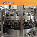 Máquina de rellenar de Hy-Relleno de la poder de aluminio del chino
