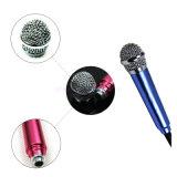 Microfono collegato disegno eccellente astuto portatile del telefono mobile di elettronica più nuovo mini