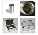 De Details van het Product van de Cilinder van stukken om te bepalen of Speelgoed (GT-MB03)