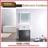 Colare la mobilia moderna vivente della stanza da bagno della mobilia promozionale della stanza da bagno 2016