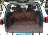 Hot Sale Azo Free, Sans Dehp, Sans plomb, Anti Slip Best Quality Travel Hamac Coussin de siège pour voiture pour animaux de compagnie