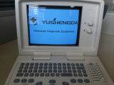 De digitale Draagbare Scanner van de Ultrasone klank met Twee Omvormer Ce Goedgekeurde Ysd1200