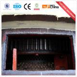 Équipement industriel de boulette de grande capacité