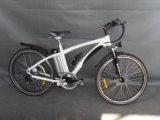 """アルミニウム白いシリーズ26の"""" -合金のMoutain Eの自転車(JSL037N)"""