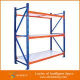 Plate-forme en acier de mezzanine de Flooringstructure