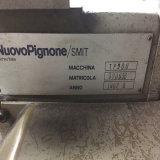 販売の使用されたSmit Tp500のレイピアの織機機械