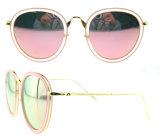 新しい到着の卸売のサングラスの分極される新しい到着のサングラス