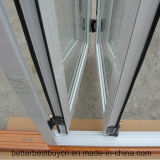 A melhor porta bem escolhida da liga de alumínio da alta qualidade para a venda