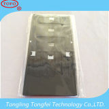 Impresora plástica de Epson de la impresión del chorro de tinta de la bandeja de tarjeta de la identificación del PVC R230