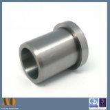 Stretch carburo de troquel hembra de piezas moldeadas (MQ748)